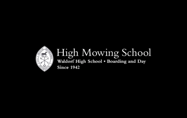 High Mowing School
