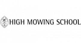 High Mowing School