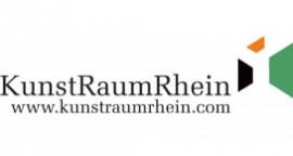 Kunst Raum Rhein