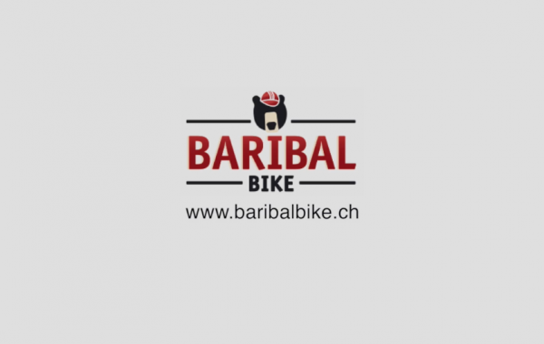 Baribal Bike